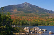 Hotels And Motels In Millinocket Maine